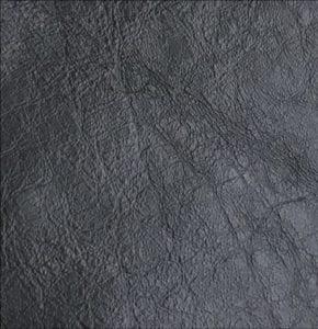 Dune – Charcoal
