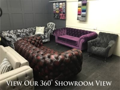 check out the timeless chesterfield sofas 360 showroom view